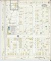 Sanborn Fire Insurance Map from Devils Lake, Ramsey County, North Dakota. LOC sanborn06532 006-2.jpg