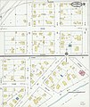 Sanborn Fire Insurance Map from Grand Rapids, Wood County, Wisconsin. LOC sanborn09564 006-9.jpg