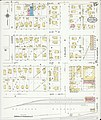 Sanborn Fire Insurance Map from Hastings, Adams County, Nebraska. LOC sanborn05196 007-15.jpg