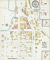 Sanborn Fire Insurance Map from Independence, Trempealeau County, Wisconsin. LOC sanborn09581 002.jpg