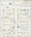 Sanborn Fire Insurance Map from Kankakee, Kankakee County, Illinois. LOC sanborn01945 001-4.jpg