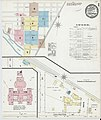Sanborn Fire Insurance Map from Lakewood, Ocean County, New Jersey. LOC sanborn05520 001-1.jpg