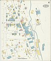 Sanborn Fire Insurance Map from Mineral Point, Iowa County, Wisconsin. LOC sanborn09623 004-4.jpg