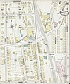 Sanborn Fire Insurance Map from New Bedford, Bristol County, Massachusetts. LOC sanborn03803 001-29.jpg