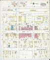 Sanborn Fire Insurance Map from Park River, Walsh County, North Dakota. LOC sanborn06561 005-2.jpg