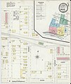 Sanborn Fire Insurance Map from Raritan, Somerset County, New Jersey. LOC sanborn05609 003-1.jpg
