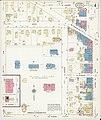 Sanborn Fire Insurance Map from Ripon, Fond du Lac County, Wisconsin. LOC sanborn09685 005-4.jpg