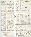 Sanborn Fire Insurance Map from Saint Charles, Saint Charles County, Missouri. LOC sanborn04852 001-7.jpg