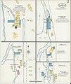 Sanborn Fire Insurance Map from Skaneateles, Onondaga County, New York. LOC sanborn06271 003-7.jpg
