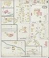 Sanborn Fire Insurance Map from Staunton, Independent Cities, Virginia. LOC sanborn09077 003-5.jpg