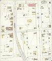 Sanborn Fire Insurance Map from Yuma, Yuma County, Arizona. LOC sanborn00186 002-2.jpg
