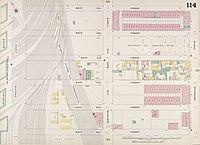 Sanborn Manhattan V. 6 Plate 114 publ. 1892.jpg