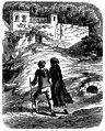 Sand - Œuvres illustrées de George Sand, 1854 (page 69 crop).jpg