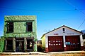 Sanderson Texas Fire House.jpg