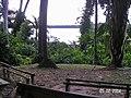 Sandoval Lake Lodge , Tambopata - panoramio (2).jpg