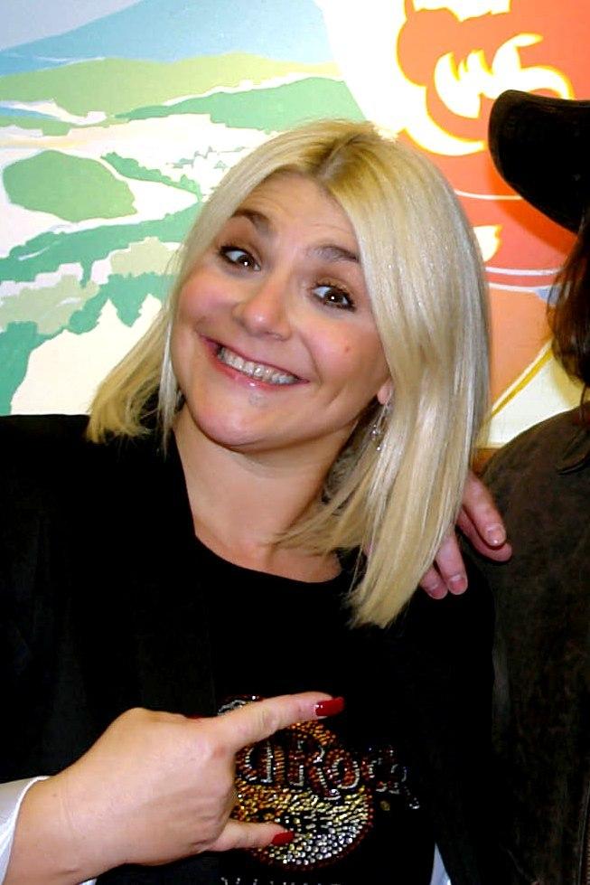 Sandra Kim, 22 septembre 2012
