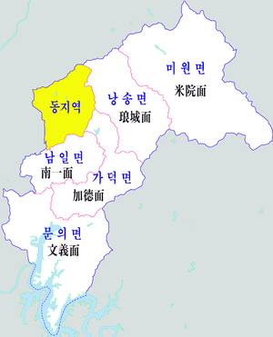 Sangdang-map.png