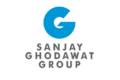 Sanjay Ghodawat Group.png