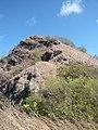 Sankt Lucia - panoramio - georama (15).jpg