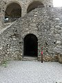 Sant Pere de Rodes P1120923.JPG