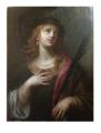 Santa Caterina d'Alessandria. Girolamo Scaglia.png