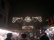 Santa_Liberata_market.jpg