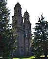 Santa María de Sobrado (3438387875).jpg