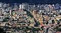 Santa Maria-RS visto do morro Cechela.jpg