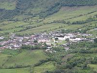 Santa Rosa1.jpg