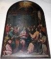Santi di tito, pentecoste dei domenicani di dubrovnik, 1590 ca. 02.JPG