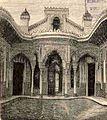 Santiago - Interior de la casa de D. F. I. Ossa (1872).jpg