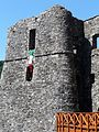 Santo Stefano d'Aveto-castello-esterno5.jpg