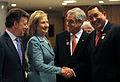Santos Clinton Piñera Chavez.jpg