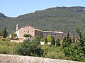 Santuari de la Serra vista lateral.jpg