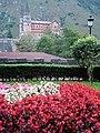 Santuario de Covadonga y alrededores (Cangas de Onis) - 002 (30698965025).jpg