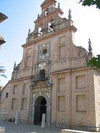Santuario de Nuestra Señora de la Fuensanta.jpg