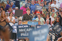Sarah Palin speaking in Carson City.jpg