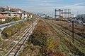Sarajevo Freight-Railway-Station 2011-11-04 (3).jpg
