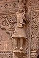 Sarangi player.jpg