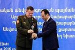 Sargsyan with Ravkov.jpg