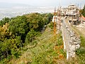 Saris Castle 2.jpg