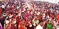 Sarva dharma Samuhik Vivah Sammelan Jaipur Rajasthan.jpg