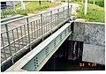 Sasbrug, Rumbeeksestraat - 341344 - onroerenderfgoed.jpg