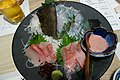 Sashimi combo (46522512434).jpg
