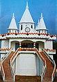 Satsang Vihar Daltonganj, Palamou, Jharkhand.jpg