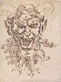 Satyr's Head MET 1971.513.31.jpg