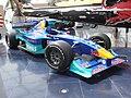 Sauber C19.jpg