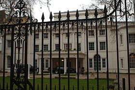 Saudi Embassy in London.jpg