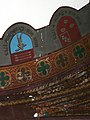 Savignac-les-Églises église peintures (5).JPG