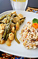Sayur green beans (17080785657).jpg